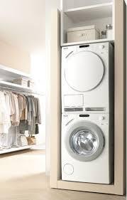lave linge faible largeur guide bien choisir lave linge hublot top ou séchant boulanger