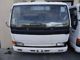 2006 Nissan UD – Condor 20 | Japanese Truck Parts | Cosgrove Truck Parts Inventory Door Assembly Front Trucks Parts For Sale Nissan Ud Truck Made In Taiwan High Quality Bumper Ud Croner Genuine Parts Pd6 Pd6t Pe6 Pe6t Crankshaft Gear 13021 96071 2004 Udnissan 6spd Stock Salvage535udtm1246 Tpi Piston Set 1201196508 Nissan Engine Truck Aftermarket Elegant Isuzu Npr Nrr Enthill Condor Wikipedia Busbee Commercial Youtube Mls Diesel Gearbox Mkb Japanese