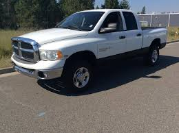 Coeur D'Alene - Used 2005 Dodge Ram 2500 Vehicles For Sale Used 2016 Chevy Silverado 1500 Ltz 4x4 Truck For Sale In Pauls 4x4 Van Top Car Reviews 2019 20 Stock Number Ljackson And Co Mod Nato Sales Ex Army Land West Plains Vehicles For Ford Lifted Truck Trucks Cars Pinterest F150 Xl Ada Ok J1218254a Gmc 2017 Lariat Valley 10 Best Diesel Cars Power Magazine Used 2011 Chevrolet 3500 Hd Dump Truck For Sale In New Jersey