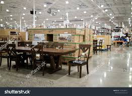 San Leandro Californiausa July 23 2019 Stock Photo (Edit Now ... 9 Piece Ding Room Set Costco House Bolton Intended For 6 Sets Canada Cheap Leather Chairs Find Cove Bay Clearance Patio Small Depot Hampton Chair Pike Main 5 Pc Counter Height W Saddle Table Lovely Universal Pin By Annora On Round End Table Outdoor Tables Bayside Furnishings 699 Kitchen Fniture Attached Tablecloth Drawers Home Interior Design