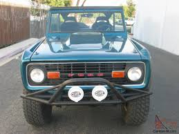 1969 Ford Bronco Truck, 1969 Ford Truck For Sale | Trucks ...