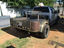 Pin By Edgar On Welder | Pinterest | Welding Trucks, Welding Rigs ... 2017 Ford F450 Welding Rig V1 Car Farming Simulator 2015 15 Mod Get Cash With This 2008 Dodge Ram 3500 Welding Truck Lets See The Welding Rigs Archive Page 2 Ldingweb Rig On Workbench Pickups Vans Suvs Rolling Cargo Beds Sliding Pickup Drawers Boxes Trucks For Sale Home Facebook Driving Past The Youtube Pinterest Rigs And Pin By Josh Moore On Werts Division 17 Best Images About Weld Chevy Trucks