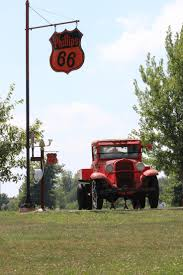 Graceland Sheds Gallup Nm by 47 Best Route 66 Beauties Images On Pinterest Route 66 Road