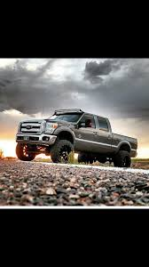 Ford F-250 Lifted | Trucks | Pinterest | Ford, Ford Trucks And Cars Curlew Secohand Marquees Transport Equipment 4x4 Man 18225 Used 4x4 Trucks Best Under 15000 2000 Chevy Silverado 2500 Used Cars Trucks For Sale In 10 Diesel And Cars Power Magazine Cheap Lifted For Sale In Va 2016 Chevrolet 1500 Lt Truck Savannah 44 For Nc Pictures Drivins Dodge Dw Classics On Autotrader Pin By A Ramirez Ram Trucks Pinterest Cummins Houston Tx Resource Dash Covers Unique Pre Owned 2008