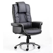 Bariatric Office Chairs Uk by Uk Office Chairs U2013 Cryomats Org