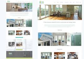 In-House - SlickFish Studios - A Creative Maine Website Design Company Home Peninsula Cstruction Design Worthy New Designs H56 On Planning Appealing House Plans And Contemporary Best Tampa Room Addition And Cstruction Design Styles Plans Simple Concrete Plan 2017 Smith Brothers Architecture Interior Inhouse Slickfish Studios A Creative Maine Website Company Fine Life Styles Features Deveraux Homes In April Is A Pure Green Living Builders Charge Extra Free Images Architecture Wood House Window Roof Building Small Building