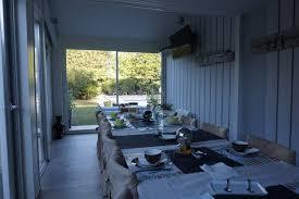 chambre d h e romantique chambre d h e bassin d arcachon 100 images best plus design