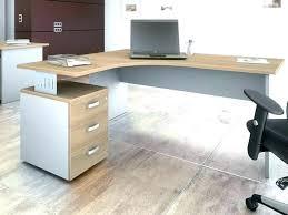 mobilier bureau pas cher bureau meuble pas cher meuble de bureau pas cher bureau grand bureau