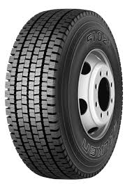 Falken's New Nordic Winter Truck Tyre Collection - Falken Tyre Europe Falken Tyres English Homepage Falken Azenis Rt615k Tires At3w Vs Bfg Ko2 Ford F150 Forum Community Of Truck Fans Rocky Mountain Ats Tire Review Overland Adventures And Offroad Axial Wildpeak Mt 19 Rock Crawler 2 R35 1 New Lt28570r17 E Wildpeak Mt01 Mud Terrain 285 70 17 Passenger Allterrain From Sema 2015 Outdoorx4 Ziex Stz04 3054022 Set Four For Srt Dodge Ram Monster Axi31143 Amazoncom Fk452 High Performance 22530r20 85y