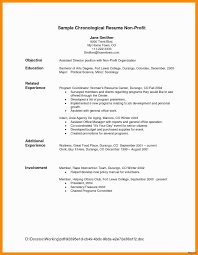 10 Paralegal Internship Cover Letter | Resume Samples General Cover Letter Template Best For 14 Generic Cover Letter Employment Auterive31com 19 Job Application Examples Pdf Sheet Resume Generic Sample 10 Examples Of General Letters Jobs Samples Maintenance Technician Example For Curriculum Vitae Writing A Sample Resume Address New
