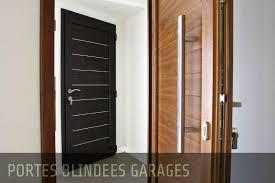 charmant porte blindée combiné porte d entrée vitrée pas cher 23
