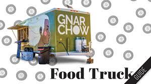 100 Endless Summer Taco Truck Food Guide Restaurant Guide Santa Fe Reporter
