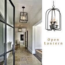 7 hallway lighting ideas with pendant lights ls plus