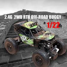 100 Rc Monster Truck For Sale RC Cars For Sale Remote Control Cars Online Brands Prices
