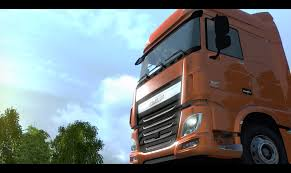 Euro Truck Simulator 2 - A.R.S.E. Euro Truck Simulator 2 Gold Steam Cd Key Trading Cards Level 1 Badge Buying My First Truck Youtube Deluxe Bundle Game Fanatical Buy Scandinavia Nordic Boxed Version Bought From Steam Summer Sale Played For 8 Going East Linux The Best Price Steering Wheel Euro Simulator With G27 Scs Softwares Blog The Dlc That Just Keeps On Giving V8 Trucks For Sale Pictures Apparently I Am Not Very Good At Trucks Workshop