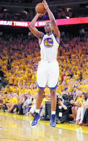 17 Best Golden State Warriors Images On Pinterest | Golden State ... Harrison Barnes Says Decision To Leave The Warriors Was More So Golden State Both Want Contract Sorry Dubs Matt Is Not Answer News Options Replace Draymond Green For Game 5 Readies Oracle Arena Return Sfgate 89 Best Warriors3 Images On Pinterest State Things We Love About The Gratitude Of Mind What Should Do With V New York Knicks Photos And Images Getty Get 28th Road Win 11287 Over Mavs Boston Herald Goes Up Rebound San Sign Veteran F Upicom