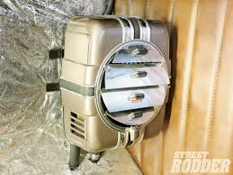Vintage Heater Restoration - Hot Rod Network Marine Truck Planar Diesel Heaters Air Camper Van Small Electric Heater Review Youtube How To Use The Webastoespar Bunk Oldgmctruckscom Used Parts Section Reefers And Tif Group Restoring A 1950 Harrison Deluxe Deves Technical Network Hwh Gang Wtruck Tankless Hot Water Installation Drivworld Parking Heater2kw 12v Carboat With Remote Control 5kw Diesel Air Parking Heater For Truck Bus Wmguard Wgtwh Windshield Defroster Cabin Space Espar Airtronic B1lc12v Kit
