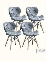 esszimmerstühle modern ebay kleinanzeigen