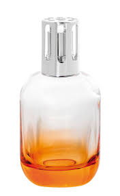 Lampe Berger Instructions For Use by 715 Best Lampe Berger Images On Pinterest Fragrance Glass Lamps