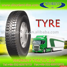 All Steel Heavy Duty Radial Truck Tyre - Bizrice.com Airless Tire Wikipedia Dodge Ram 3500 Heavy Duty Equipped With Forgiato Duro Custom Wheels Truck Tires Light Dunlop Double Coin Rlb400 Tire Sale And Installation 2018 Mack Gu432 Heavy Duty Truck For Sale In Pa 1014 Ttc305 Automatic Changer Youtube 10r 225 Suppliers Chainssnow Chaintruck Tirechainscom 2017 Freightliner M2 Box Under Cdl Greensboro Rolling Stock Roundup Which Is Best For Your Diesel Damaged Hino Other Sale And Auction