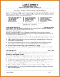 5+ Entry Level Manufacturing Engineer Resume | Business ... Industrial Eeering Resume Yuparmagdaleneprojectorg Manufacturing Resume Templates Examples 30 Entry Level Mechanical Engineer Monster Eeering Sample For A Mplates 2019 Free Download Objective Beautiful Rsum Mario Bollini Lead Samples Velvet Jobs Awesome Atclgrain 87 Cute Photograph Of Skills Best Fashion Production Manager Bakery Critique Of Entrylevel Forged In