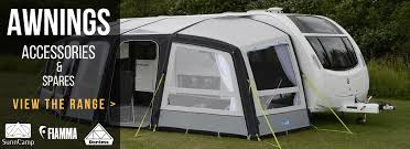 Cannock Caravan Accessories Cheap Caravan Awning Automotive Leisure Awnings Sun Canopies Fiesta Air Pro 420 Kampa Sunncamp Porch At Towsurecom Cube Curtains You Can Rally Air Inflatable Youtube Quest Easy 350 Lweight Frontier 2017 Amazoncouk Car Dorema Full Norwich Camping Rv Tie Down Straps Stuff 4 U