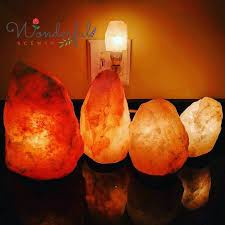 Himalayan Salt Lamp Amazon by How To Care For And Set Up Your Wonderful Scents Himalayan Salt Lamp