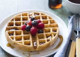 The Best Places For Waffles In Gurgaon - We Are Gurgaon Nycs Best Waffles For Breakfast Brunch Or Dessert Cbs New York Wafels And Dinges A Taste Of City Wafles A Food Truck On Broadway In The Soho District Food Truck Roadblock Drink News Chicago Reader Trucks Nyc Local Street Fun Friday Belgium With Spotlight Dmv Sharisse Barksdale Bring Chicken And To We Walked Past This Authentic Liege Waffle Cakes Mania Belgian Little Yumminess