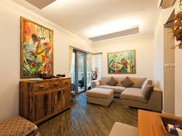 June Hong Kong Property: Hong Kong Homes And Apartments To Buy And ... How To Buy Bathroom Items For Apartment Champion Autor Ecyclers The Chicago Real Estate Local Garden Apartments And Designer Renovation Turnkey Of 2br Kotelnichesky Palmiraapartments Estate Agency In Aixprovence The Bouches Du Rhne Lyon Square Harrow Luxury Apartments Redrow Real Sale Andorra In Ldon For Sale Decor Color Ideas Photo And Newready Move Buy Most Wanted Chalets Land Chamixmontblanc
