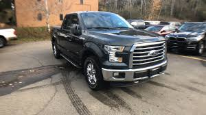 Used 2015 Ford F-150 For Sale | Vestal NY Its Time To Reconsider Buying A Pickup Truck The Drive Bridgeport Preowned Dealer In Ny Used Amico Auto Sales Levittown New Cars Trucks Service Mastriano Motors Llc Salem Nh Lowville Chevrolet Silverado 1500 Vehicles For Sale 2013 Ford F250 Super Duty Lariat Diesel Special Ops By Tuscanymsrp Amsterdam Colorado Huntington Jeep Chrysler Dodge Ram Syracuse Extended Cab Pickups Less Than 1000 Buy Here Pay Sidney 138 Butler Inc 2015 F150 Family Long Island Southampton