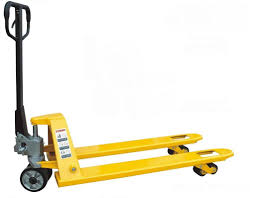 Kingston Hand Pallet Truck | Advance Genesis Equipment Sdn. Bhd. Pallet Truck 2 Tonne 540 X 1150mm Safety Lifting Nylon Wheel 2500kg Capacity 1150 Mm Trucks And Pump Hand Wz Enterprise Pallet Jack Animation Youtube China With Ce Cerfication Scissor Lift Trkproducts 13 Trucks From Hyster To Meet Your Variable Demand Crown Equipments Pth 50 Series Now Available Truck Handling Scale Transport M 25 Scale Isolated On White Background Stock Photo Picture Mitsubishi Forklift Pdf Catalogue Weigh Point Solutions