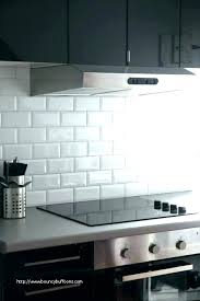 pose carrelage mural cuisine cuisine carrelage mural élégant carrelage cuisine mur dacco pose