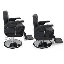 Belmont Barber Chairs Craigslist by Furniture Barber Chairs For Sale Cheap Cheap Barber Chairs For