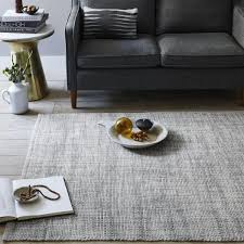 Traditional Rug In 3 Colours And 4 Sizes Costco UK