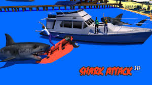 Sinking Ship Simulator 2 Download Free by Shark Attack 3d Simulator Android Apps On Google Play