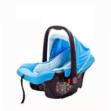 siege auto 2 ans enfant voiture de sécurité siège d auto pour bébé avec ece