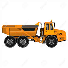 Powerful Articulated Dump Truck Vector Illustration. Royalty Free ... Bell B40 Adt Articulated Dump Truck 1 50 Scale Diecast By Ertl Ebay Powerful Articulated Dump Truck Royalty Free Vector Image Bell Introducing New Generation Of Trucks At Komatsu Hm4003 Tier 4 Interim Youtube Rent A Case 330b Starting From 950day 922c Cls Selfdrive From Cleveland Land Hm2502 Europe Pdf Catalogue Caterpillar 730 Rediplant Jual Lvoarticulated Dump Truck A40 Di Lapak Dewa Bagas Dewabagasep Honnen Equipment John Deere Yellow Jcb 722 Stock Photo Picture And Used Moxy Mt27 Year 1995 Price