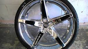 100 20 Inch Truck Rims Wheels RENT A WHEEL RENT A TIRE With Wheels