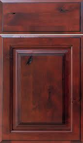 Huntwood Cabinets Red Deer by Beaumont Custom Cabinets