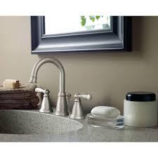 Moen Banbury Faucet Manual by Moen Banbury Kitchen Faucet Installation Instructions Kitchen Design