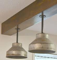 kitchen light fixture led sink fixtures lowes table ideas