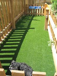 Dog Runs For Sterling Jack & Salty Dog ... Could Joe's Mom Get You ... A Backyard Guide Install Dog How To Build Fence Run Ideas Old Plus Kids With Dogs As Wells Ground Round Designs Small Very Backyard Dog Run Right Off The Porch Or Deck Fun And Stylish For Your I Like The Idea Of Pavers Going Through So Have Within Triyaecom Pea Gravel For Various Design Low Metal Home Gardens Geek To A Attached Doghouse Howtos Diy Fencing Outdoor Decoration Backyards Impressive Curious About Upgrading Side Yard