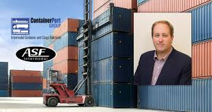 CPG And ASF Announce Merger | ContainerPort Group, Inc. Trucking App Comcast Leads 5m Raise For Draynow It Will Hire 100 Ra Complete Intermodal And Warehousing La Mesa Dump Truck Concrete Drayage In Savannah Gd Ingrated Taking Its Cues From Trucking Market Norfolk Southern Raises Some Pride On Twitter Only 15 More Days Until Christmas Intermodal Drayage Twin Lake Amar Transport Intermodal Container Storage Equipment Transportation Barole The Ultimate Guide To Alltruckjobscom Company History
