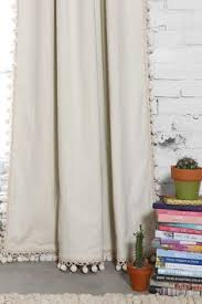Pink Ruffle Curtains Urban Outfitters by Waterfall Ruffle Curtain Ruffled Curtains Dorm And Room