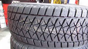 BRIDGESTONE BLIZZAK DM-V2 TIRE REVIEW (SHOULD I BUY THEM?) - YouTube Call Now208 64615 Corwin Ford 08185 Get Directions Click Radial Tires Reviews Suppliers And First Drive 2019 Chevrolet Silverado 1500 Trail Boss Review General Tire Grabber At2 F150 Light Truck Ratings Trucks We Test Treads Medium Duty Work Info Best Buying Guide Consumer Reports 2018 Ram Edmunds Pirelli Scorpion All Terrain Plus Brutally Honest Kumho Amazoncom Toyo Open Country At Ii Performance Tirep265