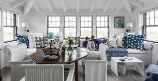 100 Beach House Interior Design A Cheery Getaway For The Grandkids WSJ