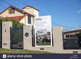 100 Gladesville Houses For Sale Real Estate Agent Australia Stock Photos Real Estate Agent