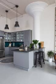 Attic Kitchen Ideas Small Kitchen Design Ideas You Ll Wish You Tried Sooner
