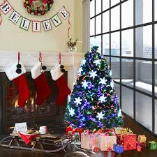 Tinker Bell LightUp Tree Topper ShopDisney