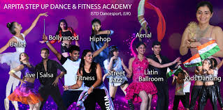 Arpita Step Up Dance Academy In Mumbai | Best ISTD Certified ... 26 Lgbtq Friendly Pubs Bars In Mumbai Gaysi Dance Bar Ban Put On Hold By Supreme Court Youtube Bombay Nightlife Guide Hungry Partier Mumibased Doctor The No Debate The Quint Permits Three Dance Bars In To Operate Under News Latest Breaking Daily July 2015 Page 3 City News For You 6 Needtovisit Night Clubs And Fable Feed Your Mahashtra Raids Conducted At Four 60 Cops Raid Lonavla Bar Updates Things Do